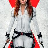 Black Widow film completo streaming ita gratis