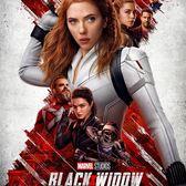 Black Widow streaming film français