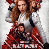 Black Widow Film Stream Deutsch