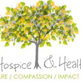 Island Hospice & Healthcare  Quarterly Newsletter