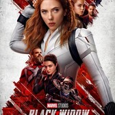 Black Widow Free Full Movie Watch