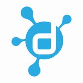 dGEN Network