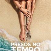 Presos no Tempo assistir filme Online Gratis Portugues
