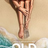Old Streaming Film VF Complet Gratuit