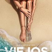 Ver Viejos película Online Latino
