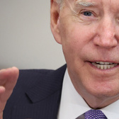 Joe Biden approves $100m emergency to Afghan refugees