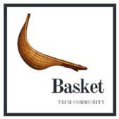 Basket - Techstars Startup Digest Basque Country