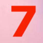 Toulouse7.com #Alertes