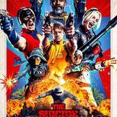 The Suicide Squad Stream Deutsch Ganzer Film