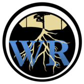 Writing Roots Podcast Newsletter