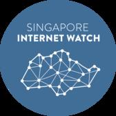 Singapore Internet Watch