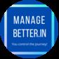 Anshuman Tiwari | Manage Better