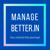 Tools, tips, and methods from Manage Better