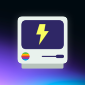 HowToMac – 10x your Productivity on macOS