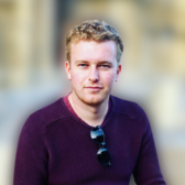 My Indie Dev Journey to Financial Freedom 🚀