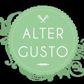 Alter Gusto - Recettes & Idées du mois