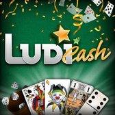 Newsletter of Ludicash