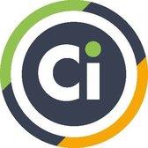 The Compound Interest Newsletter