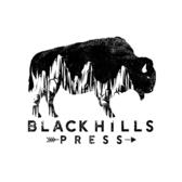 Black Hills Press Newsletter
