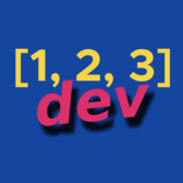 Skills, stories, and software every dev should know