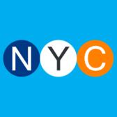 Newsletter de New York City France