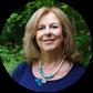 Dorothy Dalton 💥 Future Perfect: Work and Careers