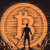 Bitcoin Fair Value