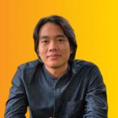 Tony Dinh's Newsletter
