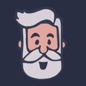 Coderslang: Стань Программистом 💪
