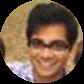 Neeraj K. Agrawal