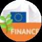 EU Finance 🇪🇺