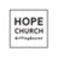 Hope Sittingbourne