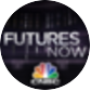CNBC Futures Now