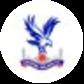 Crystal Palace F.C.
