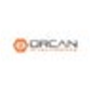 Orcan Intelligence