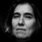 Helen Thompson POLIS