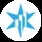 Chi Analytics Group