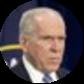 John O. Brennan