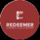 Redeemer Colchester
