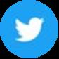 Twitter Safety