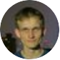 "Vitalik ""Not giving away ETH"" Buterin"