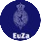 EUZA Tweede Kamer