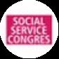SocialServiceCongres