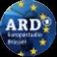 ARD Studio Brüssel