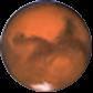 human Mars 🔴
