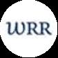 WRR Thinktank