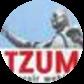 Tzum.info