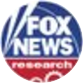 Fox News Research