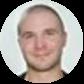 Sam Hurley 😎💻😎 💗 Kindness Enthusiast 💗