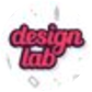 Design Lab Meetup